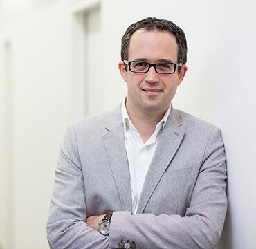 Mag. Stefan Erharter | Wirtschaftstreuhand Erharter