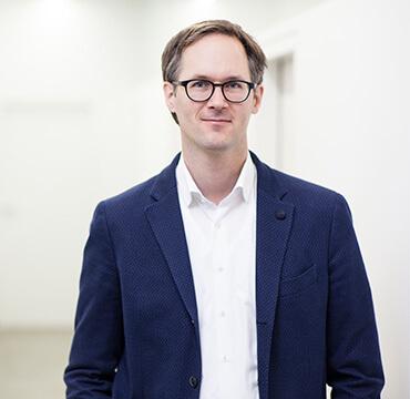 MMag. Markus Erharter | Wirtschaftstreuhand Erharter